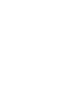 NK Enterprise Consulting